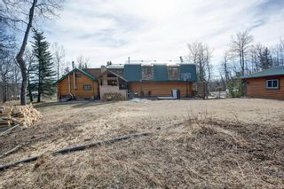 Photo 37: 299022 316 Street W: Rural Foothills County Detached for sale : MLS®# A1098190