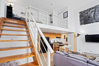 """Photo 11: 420 933 SEYMOUR Street in Vancouver: Downtown VW Condo for sale in """"The Spot"""" (Vancouver West)  : MLS®# R2624826"""