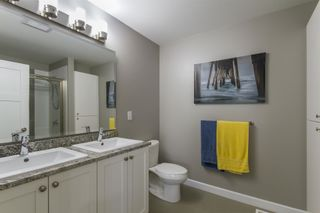 """Photo 12: 12 7059 210 Street in Langley: Willoughby Heights Townhouse for sale in """"Alder at Milner Heights"""" : MLS®# R2606619"""