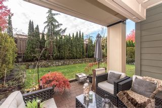 Photo 17: 317 623 Treanor Ave in : La Thetis Heights Condo for sale (Langford)  : MLS®# 800579
