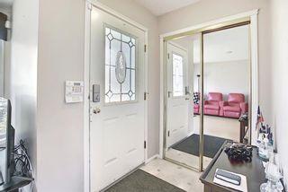 Photo 5: 327 Taravista Street NE in Calgary: Taradale Detached for sale : MLS®# A1125170