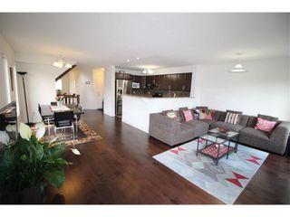 Photo 12: 601 GAZEBO STREET in : Riverside South; Gloucester Glen Residential for sale : MLS®# 1024498