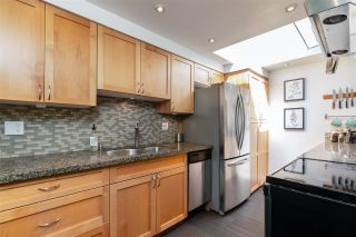 Photo 19: 307 2424 CYPRESS STREET in Vancouver: Kitsilano Condo for sale (Vancouver West)  : MLS®# R2580066