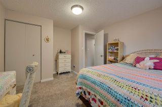 Photo 38: 9648 69 Avenue in Edmonton: Zone 17 House for sale : MLS®# E4236073