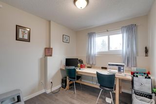 Photo 33: 1316 Idaho Street: Carstairs Detached for sale : MLS®# A1105317