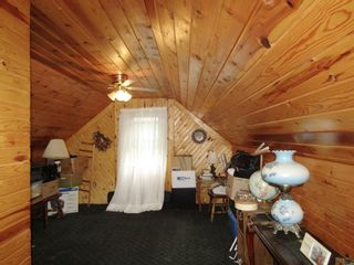 Photo 20: 4728 HWY 71 in Emo: House for sale : MLS®# TB211966