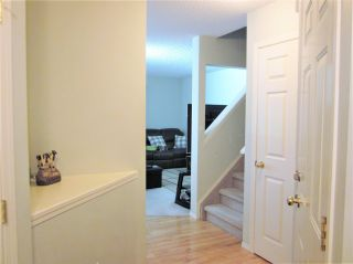 Photo 11: 3 13403 CUMBERLAND Road in Edmonton: Zone 27 House Half Duplex for sale : MLS®# E4235897