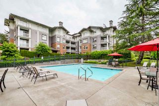 Photo 14: 308 4883 MACLURE Mews in Vancouver: Quilchena Condo for sale (Vancouver West)  : MLS®# R2176575
