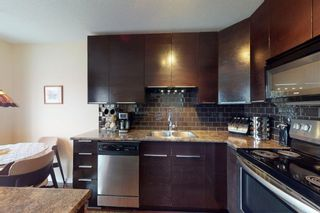 Photo 6: 2 309 3 Avenue: Irricana Row/Townhouse for sale : MLS®# A1093775