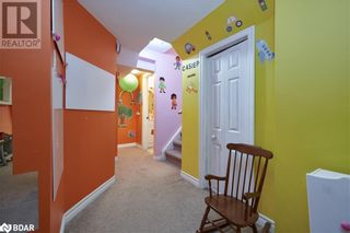 Photo 23: 23 ORLEANS Avenue in Barrie: House for sale : MLS®# 40079706