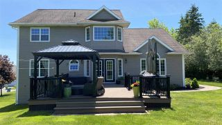Photo 7: 232 Blue Heron Drive in New Glasgow: 106-New Glasgow, Stellarton Residential for sale (Northern Region)  : MLS®# 202100367