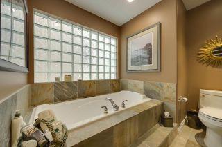 Photo 14:  in Edmonton: Zone 07 House Half Duplex for sale : MLS®# E4233211