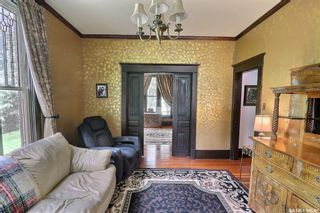 Photo 9: 313 19th Street West in Prince Albert: West Hill PA Residential for sale : MLS®# SK860821