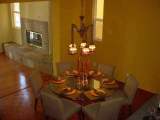 Photo 9: DOWNTOWN Residential for sale : 3 bedrooms : 1551 9th Avenue in San Diego
