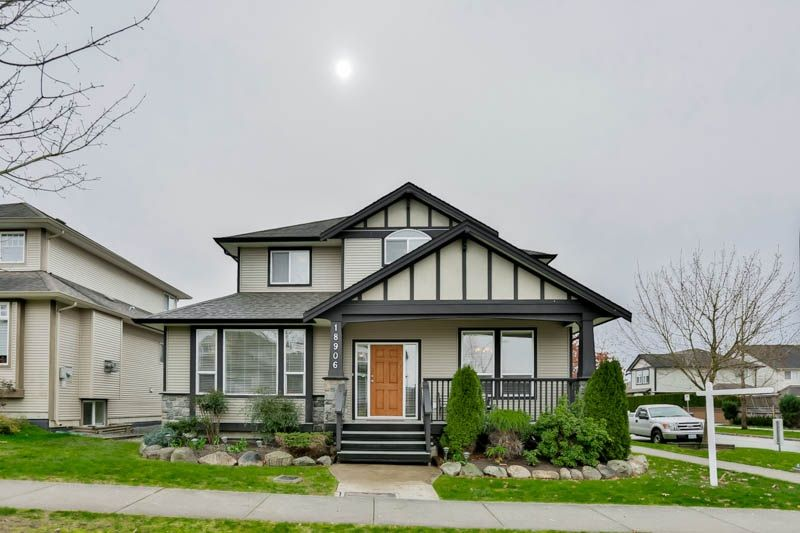 FEATURED LISTING: 18906 69A Avenue Surrey