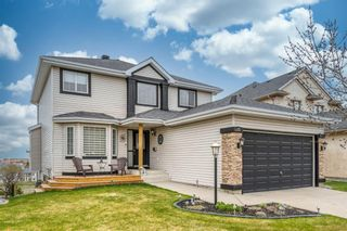 Photo 2: 13 Edgebrook Landing NW in Calgary: Edgemont Detached for sale : MLS®# A1099580