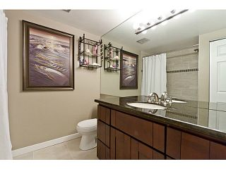 """Photo 6: # 37 1825 PURCELL WY in North Vancouver: Lynnmour Condo for sale in """"LYNNMOUR SOUTH"""" : MLS®# V999006"""
