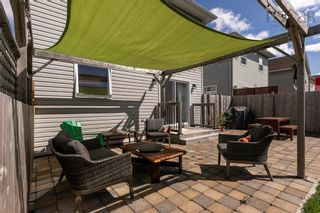 Photo 22: 73 Westfield Crescent in Cole Harbour: 16-Colby Area Residential for sale (Halifax-Dartmouth)  : MLS®# 202123107
