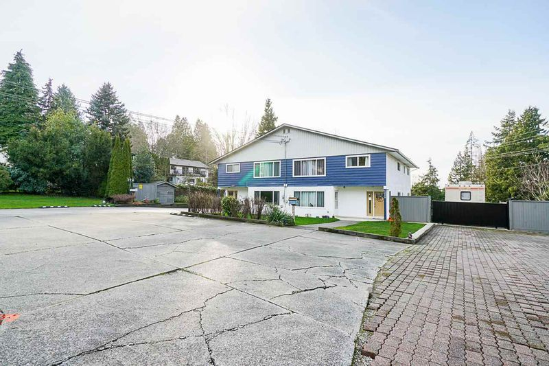 FEATURED LISTING: 12257 101 Avenue Surrey