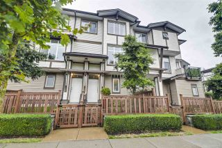 "Photo 3: 3 19433 68 Avenue in Surrey: Clayton Townhouse for sale in ""The Grove"" (Cloverdale)  : MLS®# R2503497"