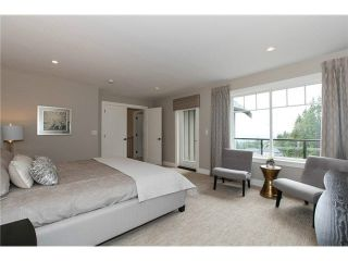 Photo 15: 3549 ARCHWORTH Street in Coquitlam: Burke Mountain House for sale : MLS®# R2067075