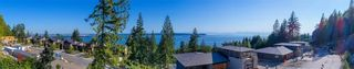 Photo 12: 2998 BURFIELD Place in West Vancouver: Cypress Park Estates 1/2 Duplex for sale : MLS®# R2249884