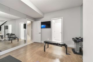 Photo 42: 7537 MAY Common in Edmonton: Zone 14 House for sale : MLS®# E4240611