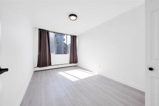 """Photo 11: 806 1250 BURNABY Street in Vancouver: West End VW Condo for sale in """"THE HORIZON"""" (Vancouver West)  : MLS®# R2583245"""