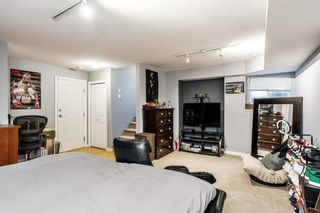 """Photo 17: 4 6785 193 Street in Surrey: Clayton Townhouse for sale in """"Madrona"""" (Cloverdale)  : MLS®# R2554269"""