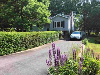 Photo 21: 1734 Douglas Street in Kingston: 404-Kings County Residential for sale (Annapolis Valley)  : MLS®# 202114439