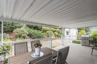 Photo 34: 2375 MOUNTAIN DRIVE in Abbotsford: Abbotsford East House for sale : MLS®# R2610988