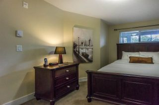 """Photo 11: 104 2565 CAMPBELL Avenue in Abbotsford: Central Abbotsford Condo for sale in """"ABACUS"""" : MLS®# R2591043"""