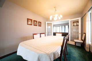 Photo 9: 7640 CURZON Street in Richmond: Granville House for sale : MLS®# R2559040