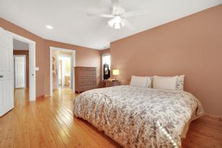 Photo 20: 31692 AMBERPOINT Place in Abbotsford: Abbotsford West House for sale : MLS®# R2609970