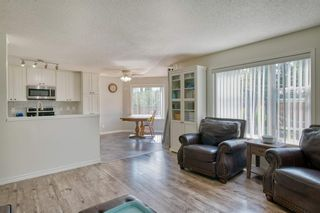 Photo 7: 19 Millview Way SW in Calgary: Millrise Detached for sale : MLS®# A1142853