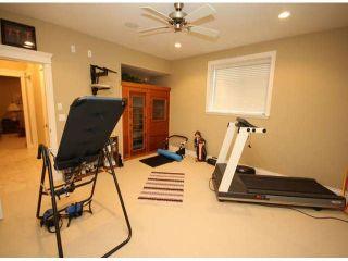 """Photo 16: 12495 55TH Avenue in Surrey: Panorama Ridge House for sale in """"PANORAMA RIDGE"""" : MLS®# F1403222"""