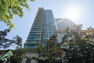 Photo 25: 2506 610 GRANVILLE STREET in Vancouver: Downtown VW Condo for sale (Vancouver West)  : MLS®# R2610415