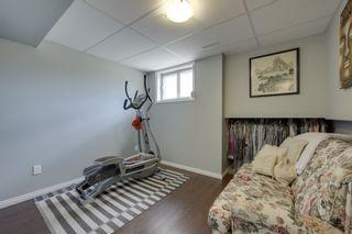 Photo 17: 11912 - 138 Avenue: Edmonton House Duplex for sale : MLS®# E4118554