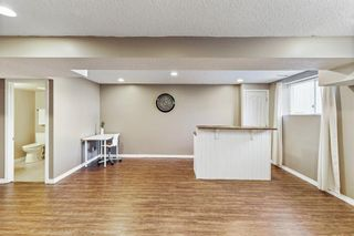 Photo 23: 99 Coverdale Way NE in Calgary: Coventry Hills Detached for sale : MLS®# A1089878