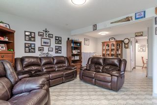Photo 3: 123 Erin Woods Drive SE in Calgary: Erin Woods Detached for sale : MLS®# A1117498