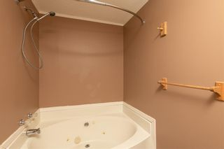 Photo 12: 197 Grandview Crescent: Fort McMurray Detached for sale : MLS®# A1144104