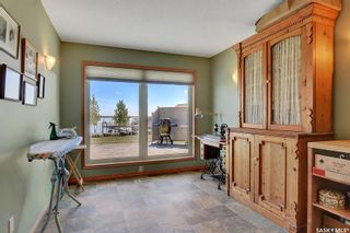 Photo 22: 400 Lakeshore Drive in Wee Too Beach: Residential for sale : MLS®# SK858460
