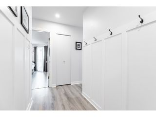 "Photo 2: 102 22222 119 Avenue in Maple Ridge: West Central Condo for sale in ""OXFORD MANOR"" : MLS®# R2530199"