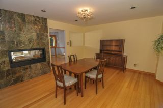 Photo 11: 12715 18A Avenue in Surrey: Crescent Bch Ocean Pk. House for sale (South Surrey White Rock)  : MLS®# R2399687
