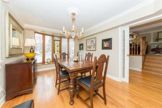 Photo 2: 113 Raglan Street in Whitby: Lynde Creek House (Sidesplit 3) for sale : MLS®# E3802092