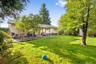 Photo 15: 472 Westgate Rd in : CR Willow Point House for sale (Campbell River)  : MLS®# 886803
