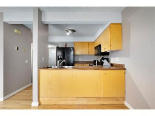 Photo 10: 24 WOODHILL Road SW in Calgary: Woodlands House for sale : MLS®# C4109351