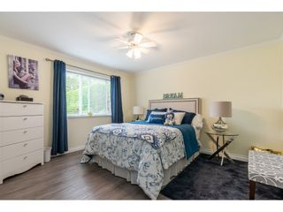 """Photo 25: 22375 50 Avenue in Langley: Murrayville House for sale in """"Hillcrest"""" : MLS®# R2506332"""