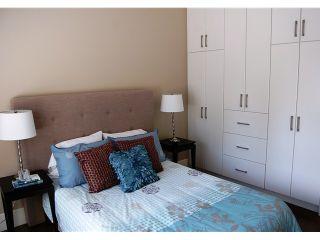Photo 7: 857 DURWARD Avenue in Vancouver: Fraser VE House for sale (Vancouver East)  : MLS®# V970127