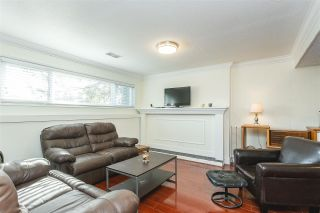 Photo 28: 7495 MAY Street in Mission: Mission BC House for sale : MLS®# R2573898